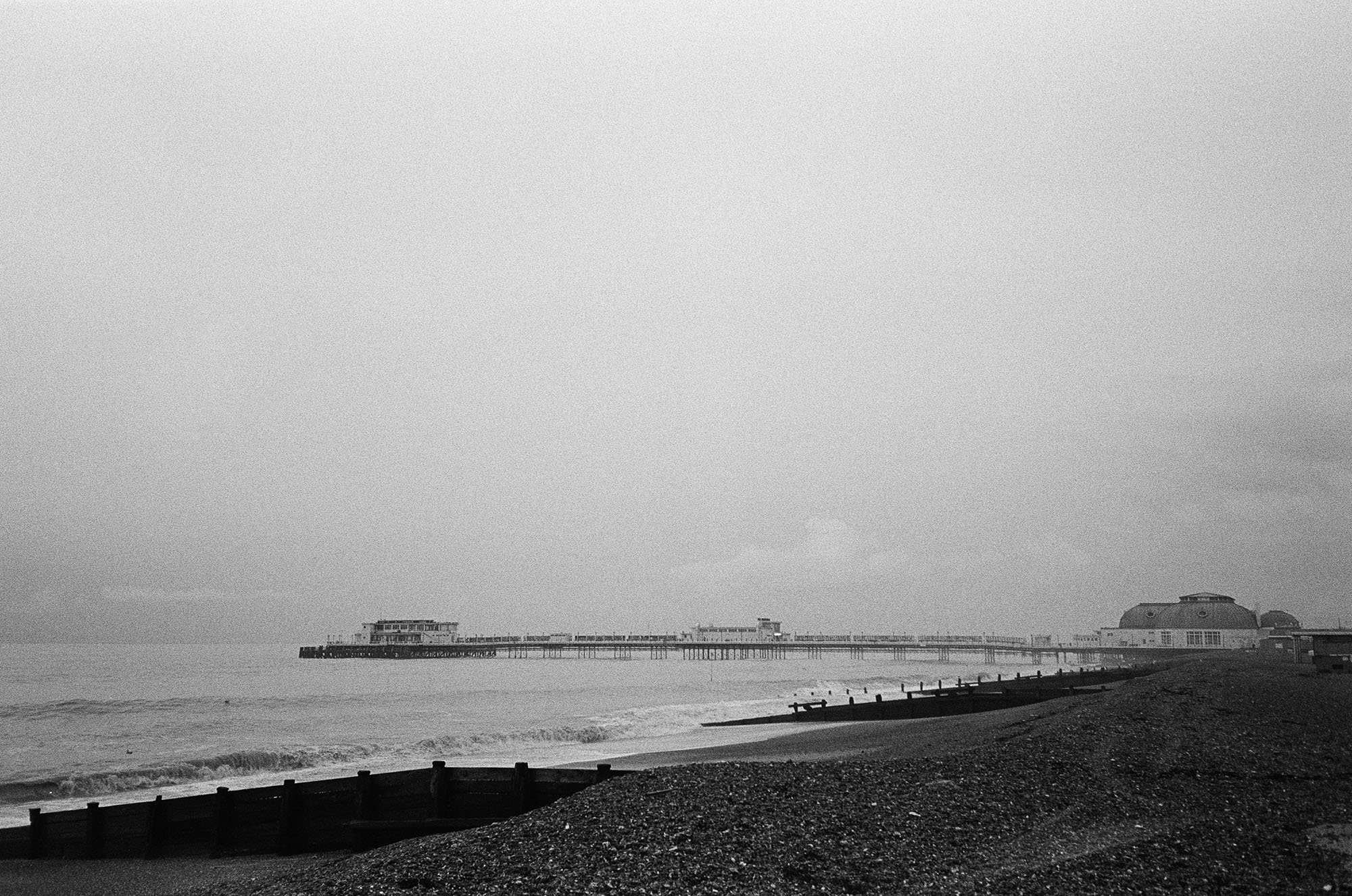 Film photography Brighton hove