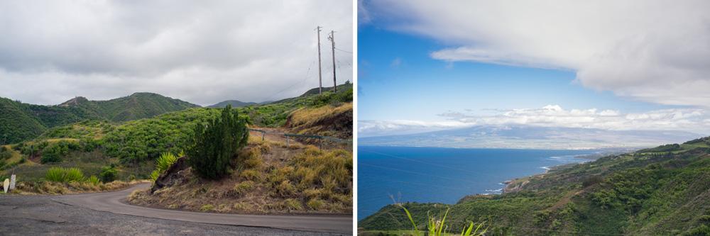 Beautiful Hawaii