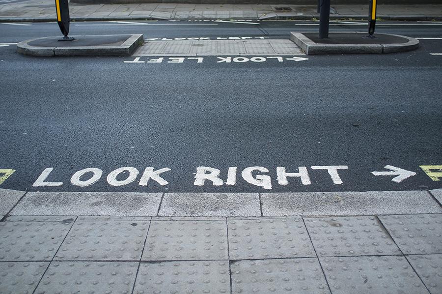 england uk street