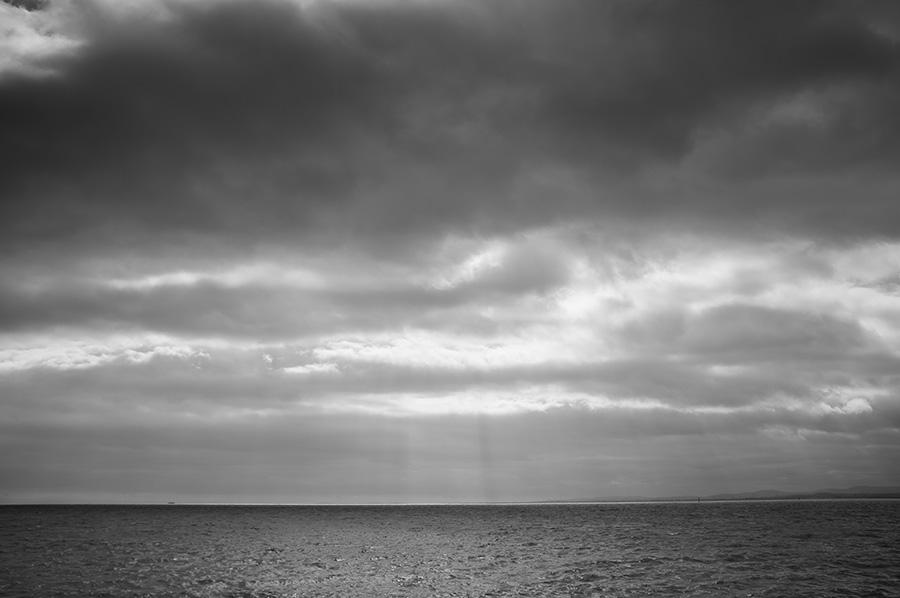 bristol england seaside
