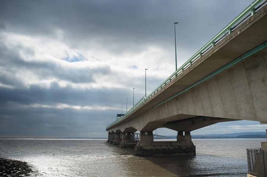 bristol england bridge