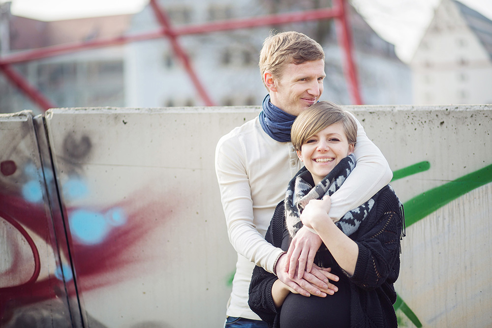 16_couple-zwickau-germany-spring-sunny, How to prepare for an engagement session