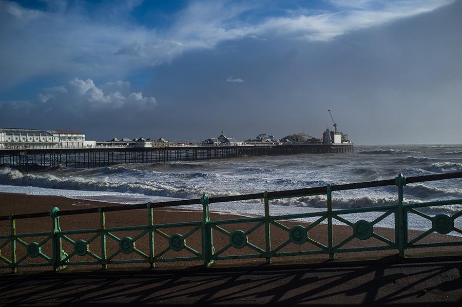 20140215_Brighton_003