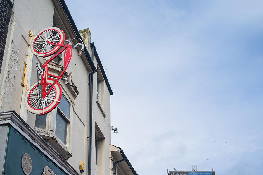 20140216_Brighton_030
