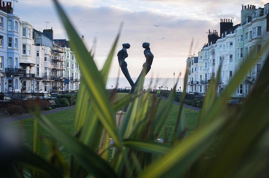 20140216_Brighton_031