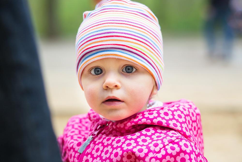 02_babygirl-toddler-pink