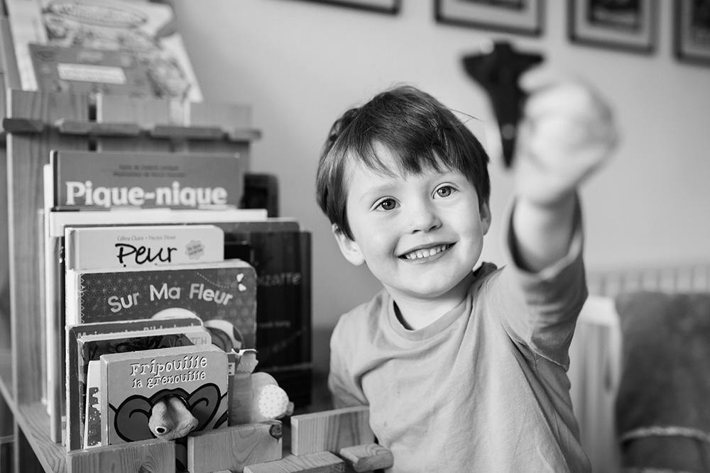02_little-boy-toddler-toy