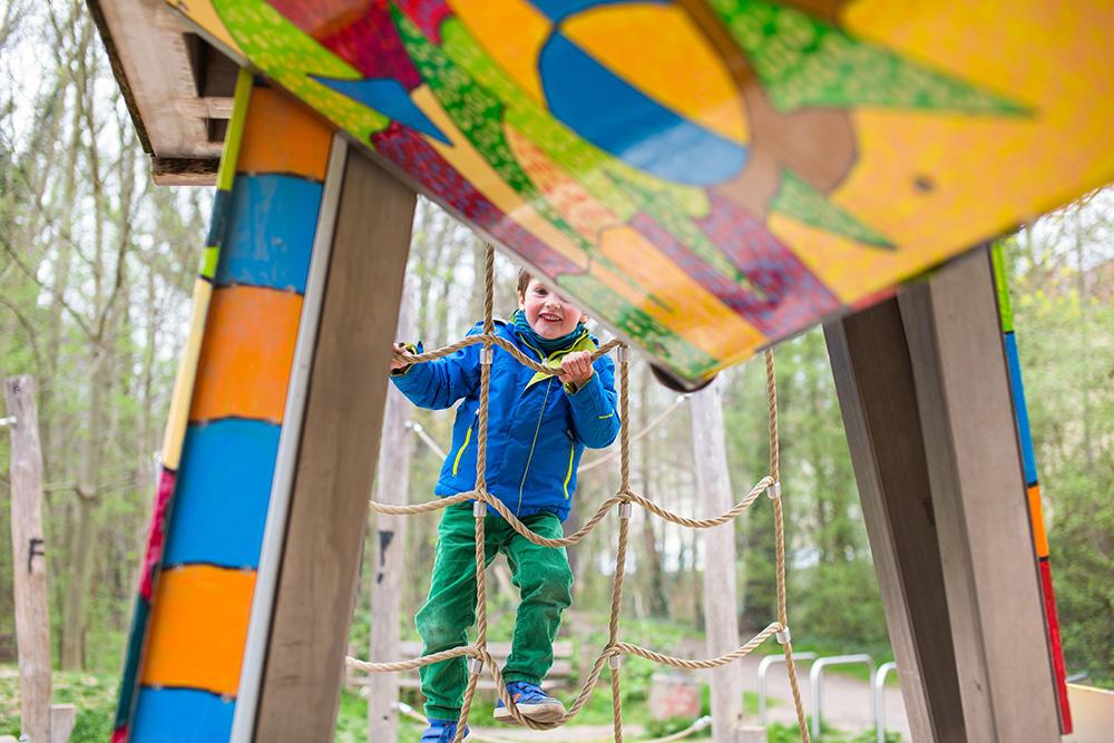 09_boy-climbing-on-playground