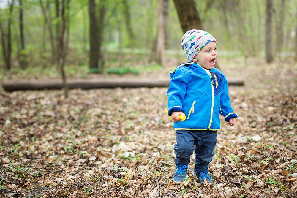 13_toddler-boy-screaming