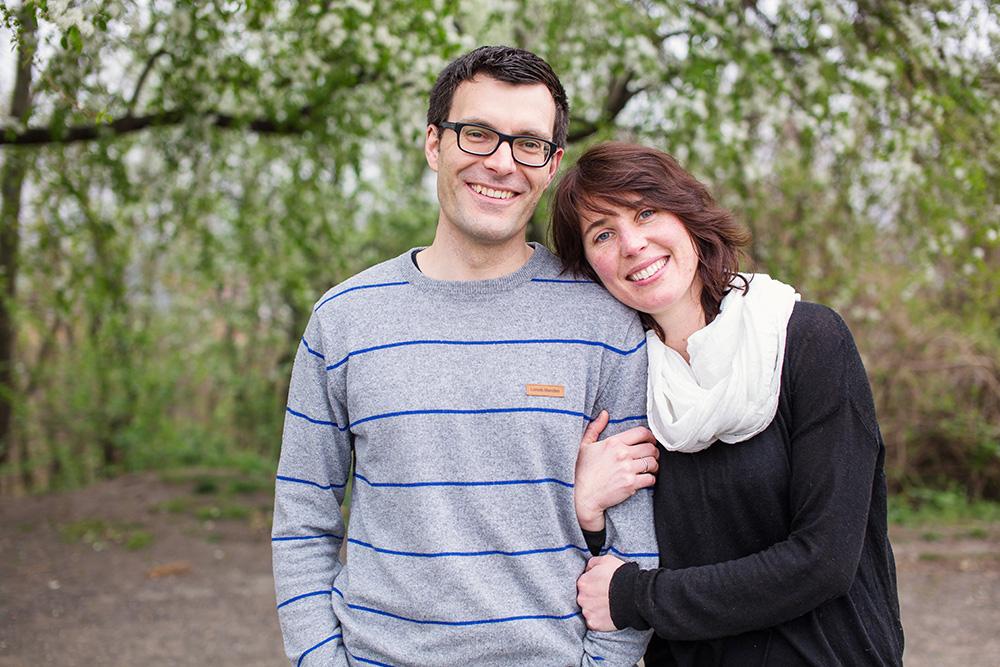 17_parents-portrait-love-couple
