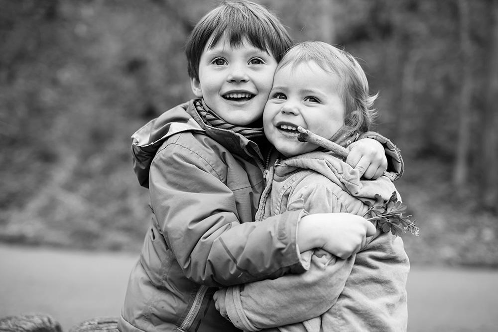 18_boy-babysister-siblings-love
