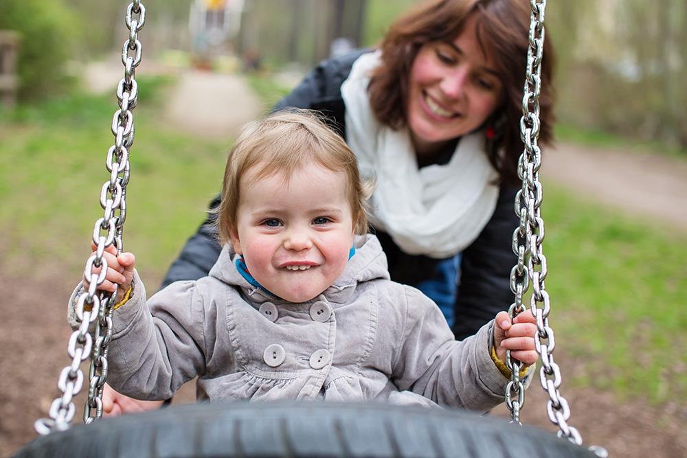 20_girl-toddler-on-swing