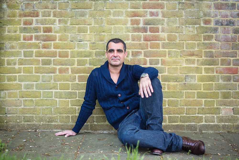 03_portrait-man_guy_Sussex