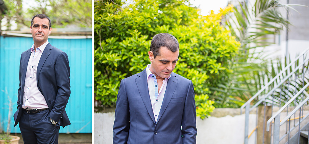 09_business-portrait_man_Brighton
