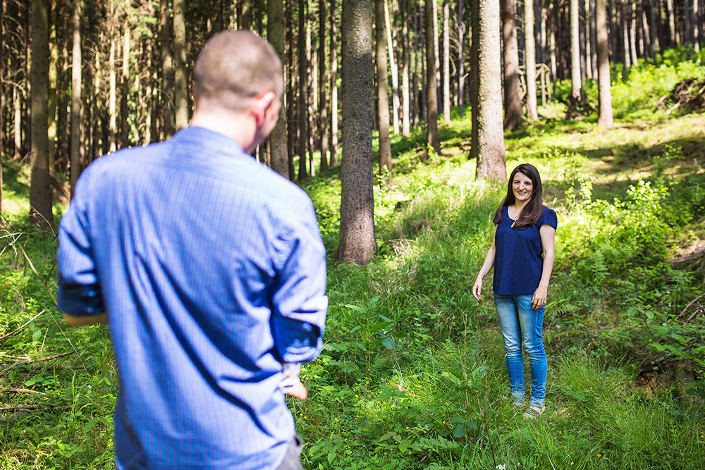 02_in-the-woods-family-photos