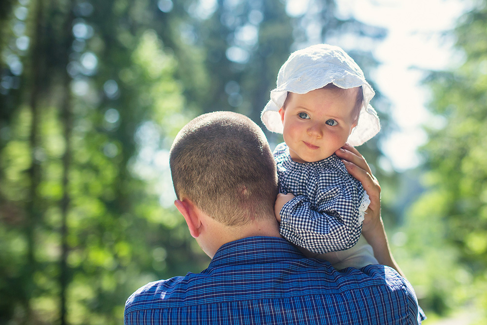 10_daddy-and-baby-girl