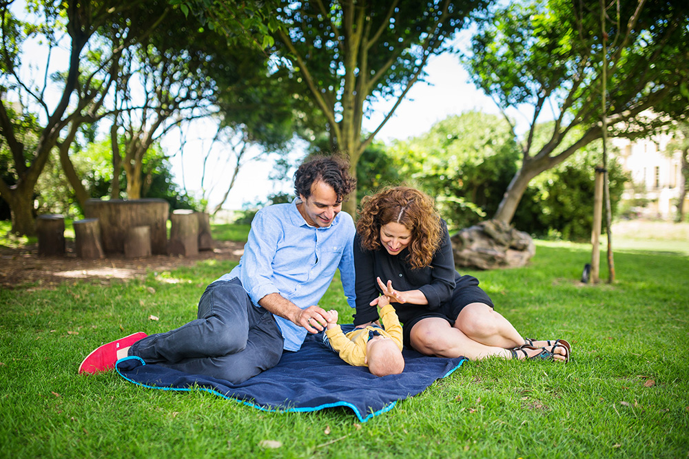 07_chilled-relaxed-family-photo-session-brighton-uk