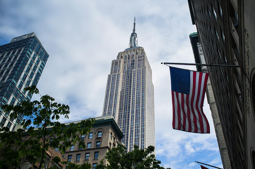NYC_04