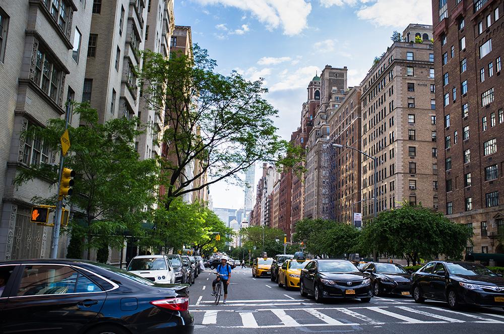 NYC_15