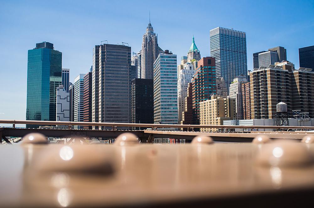 NYC_20