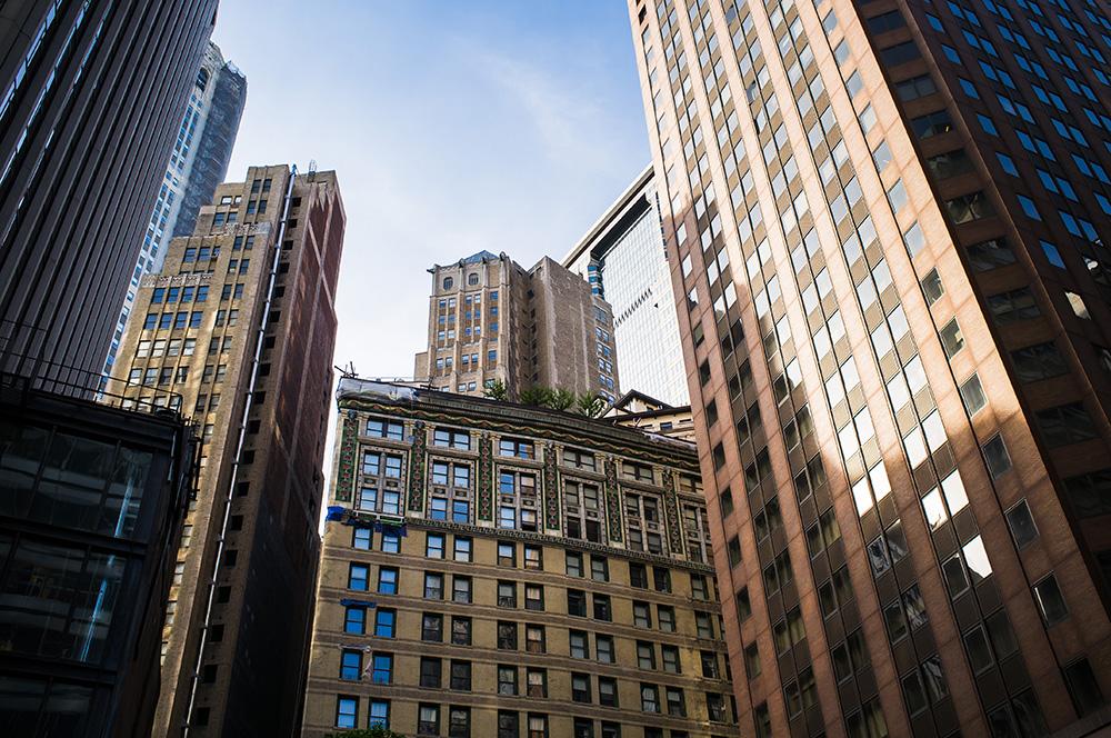 NYC_24