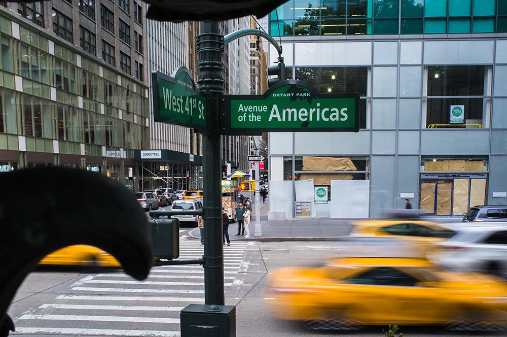 NYC_32