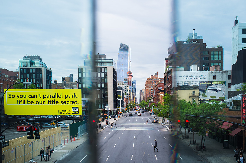 NYC_37