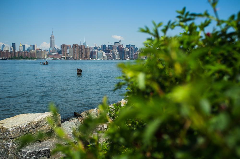 NYC_49