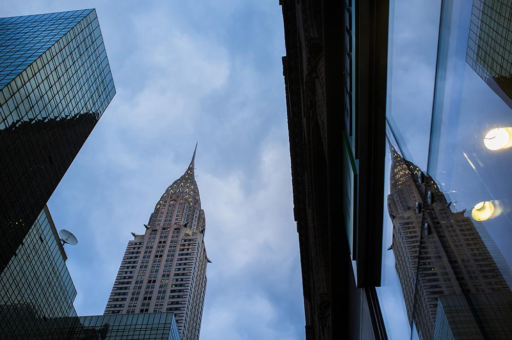 NYC_62