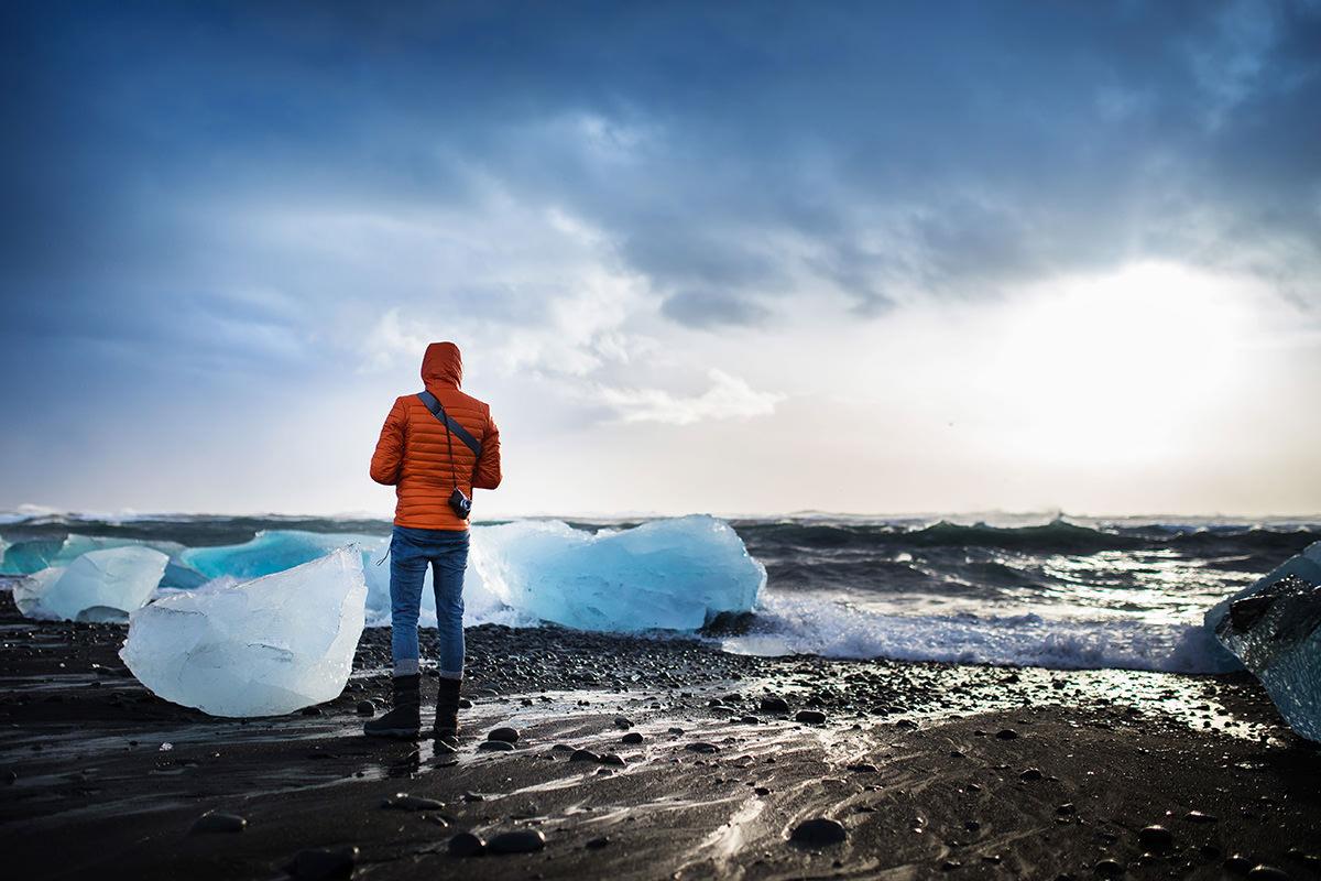 01_Iceland