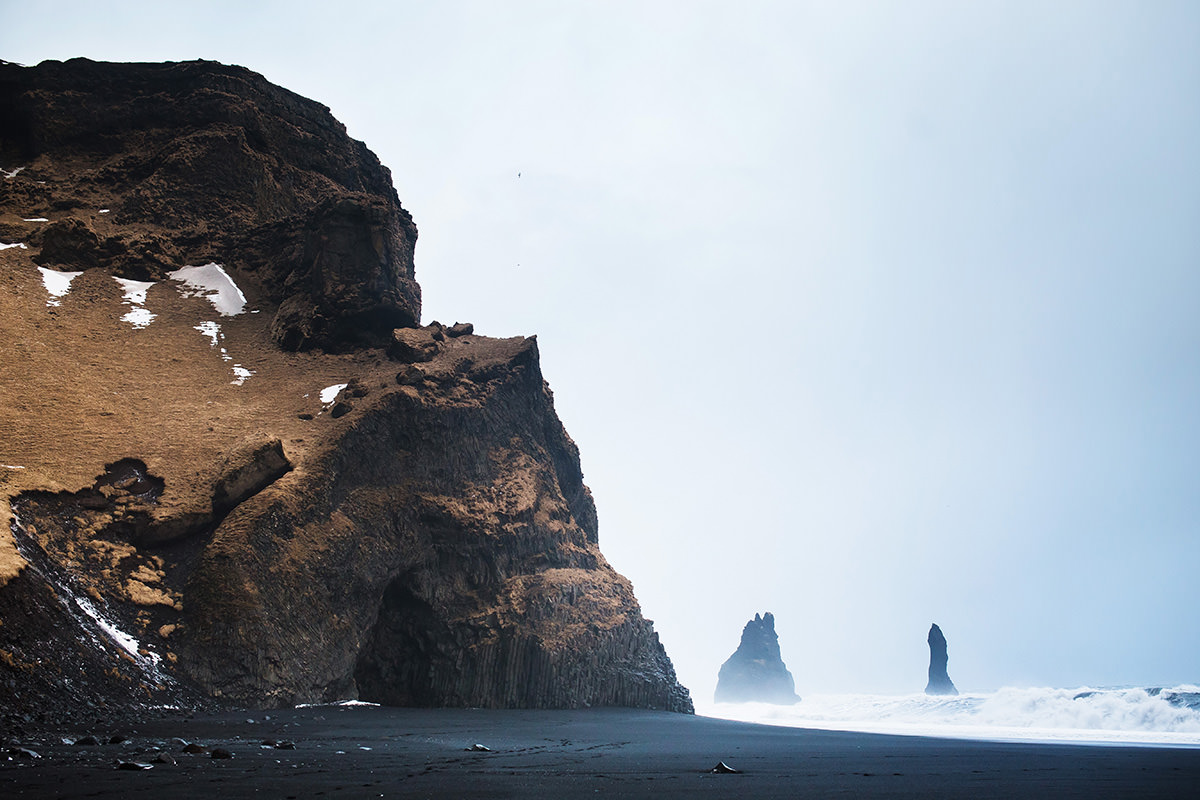 02_Iceland