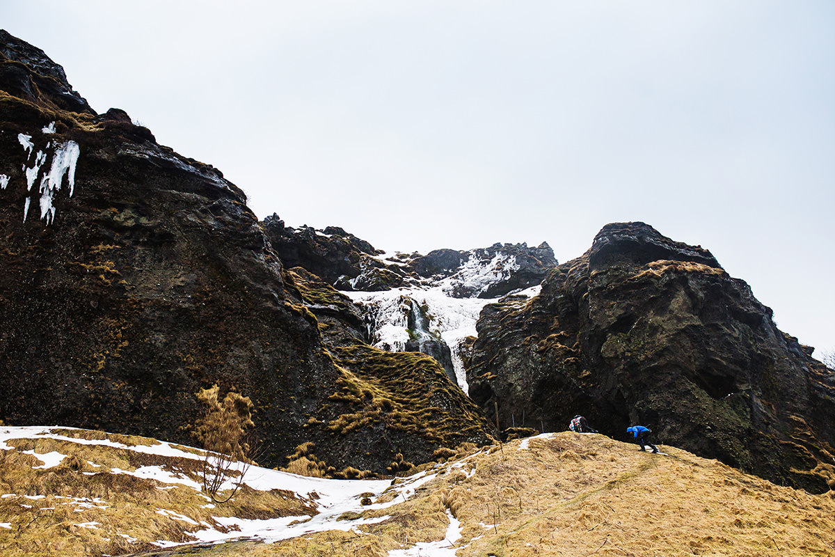 03_Iceland
