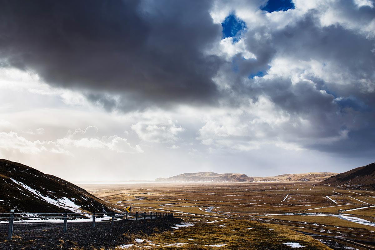 07_Iceland
