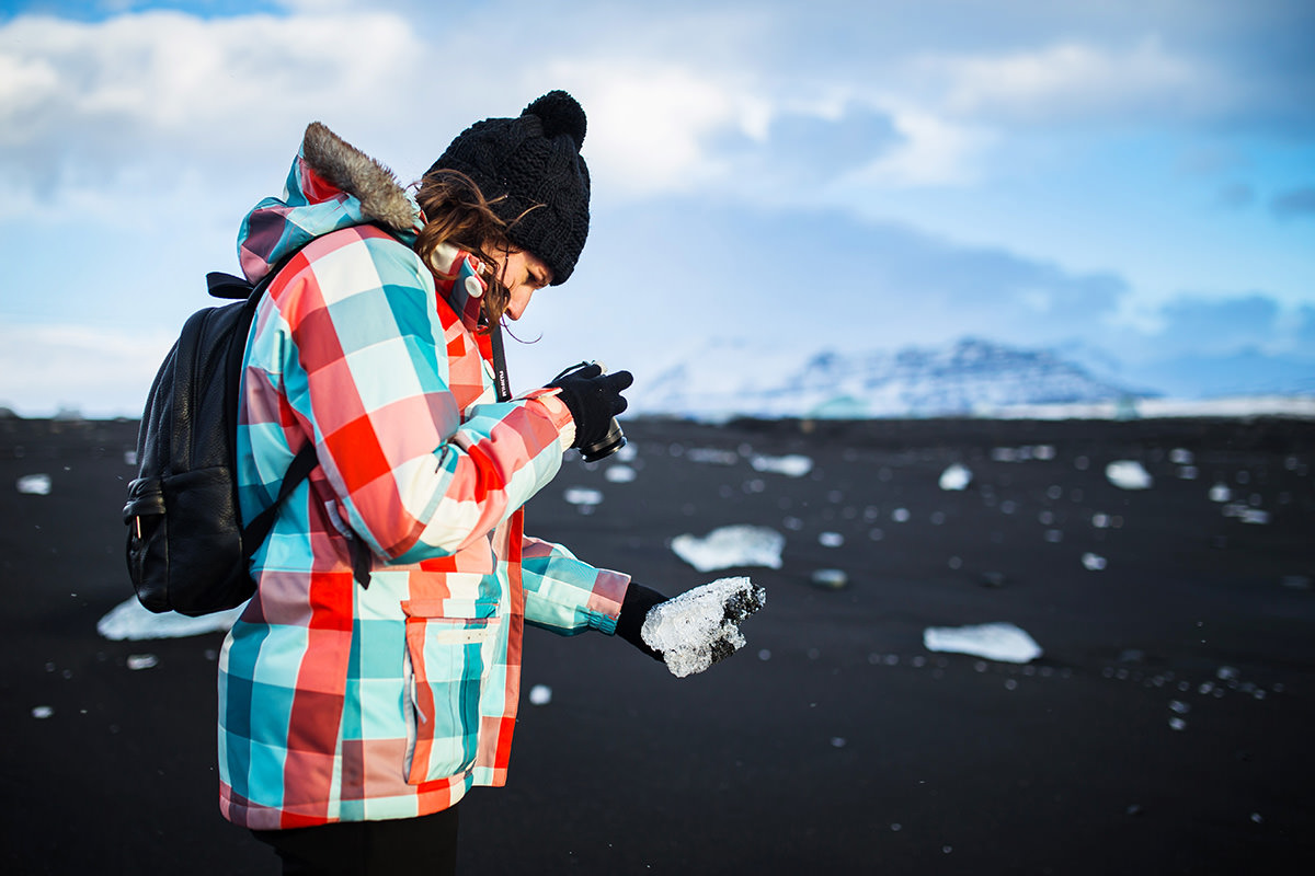 09_Iceland