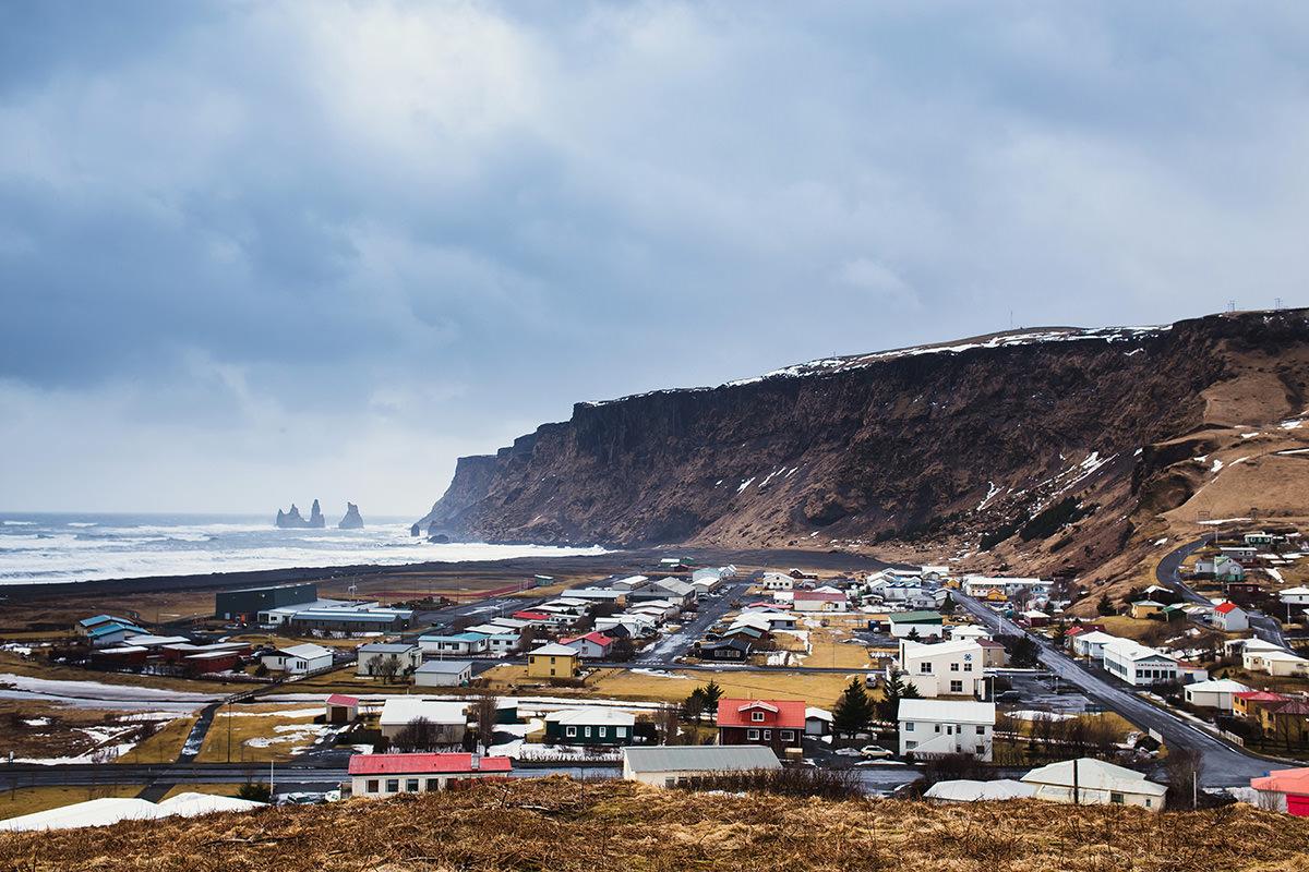 12_Iceland