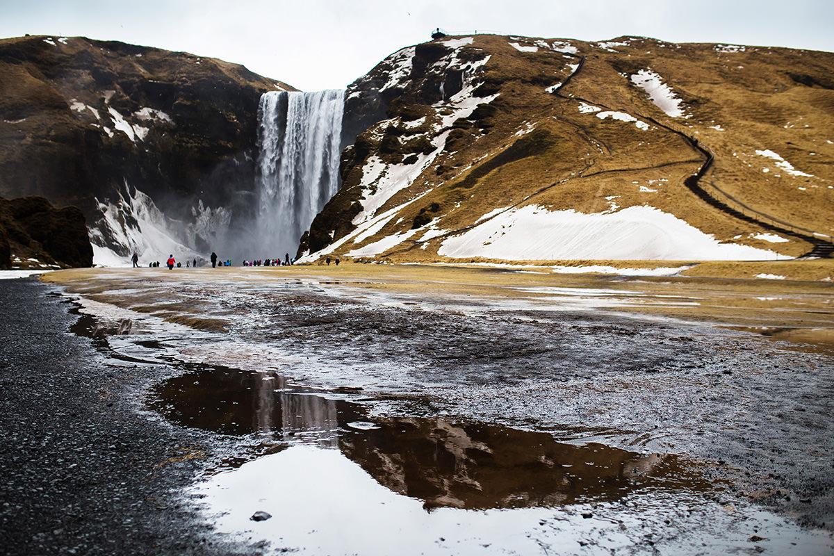 15_Iceland