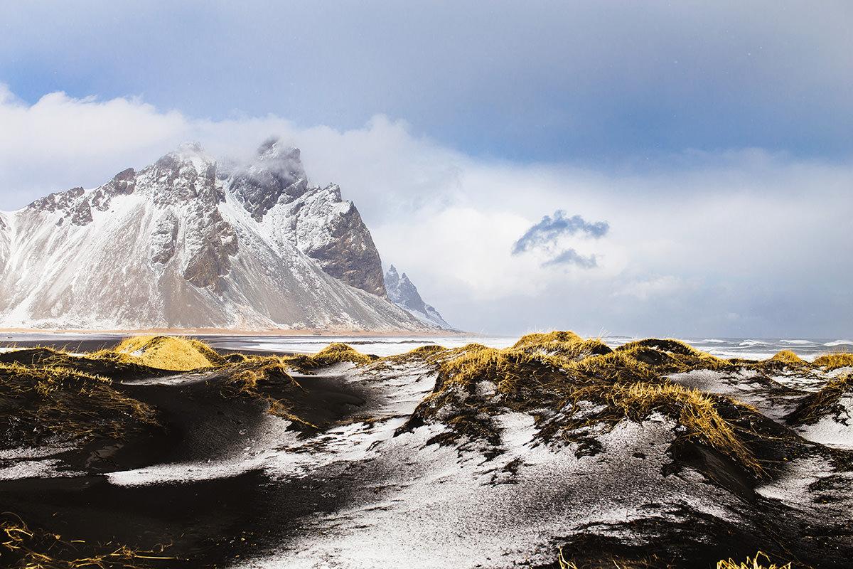 16_Iceland