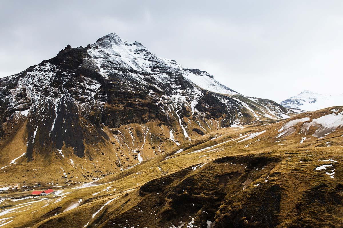 18_Iceland