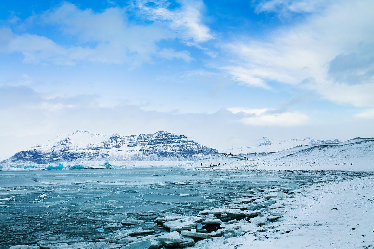 20_Iceland