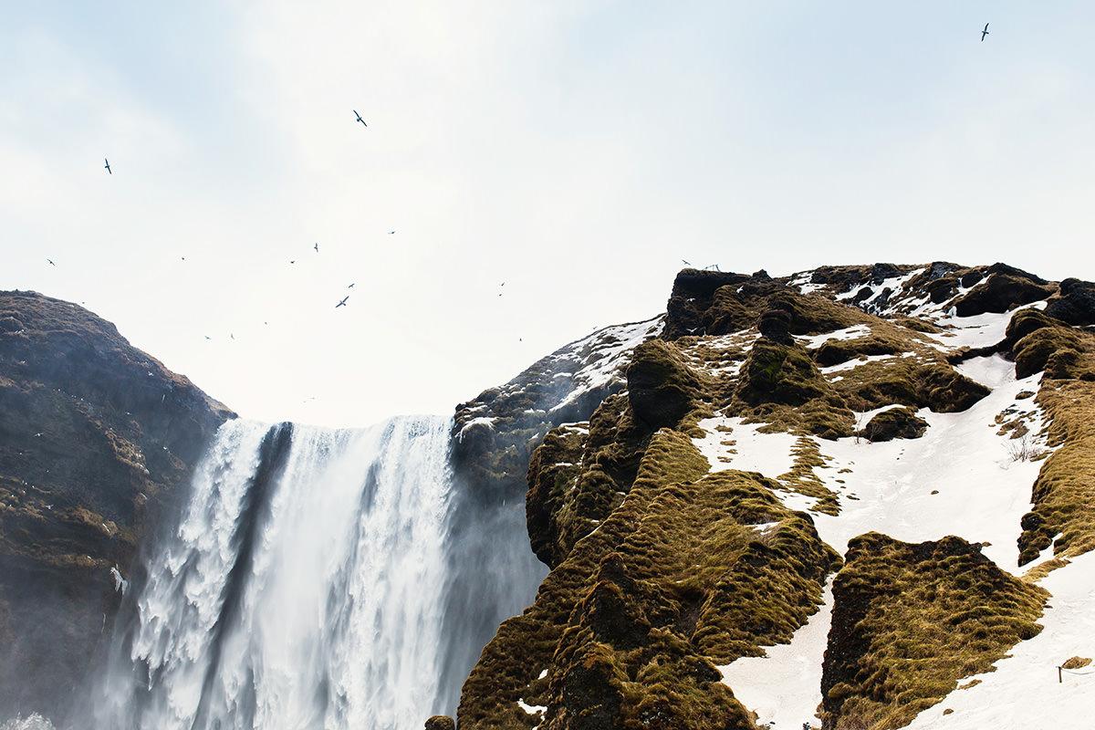22_Iceland