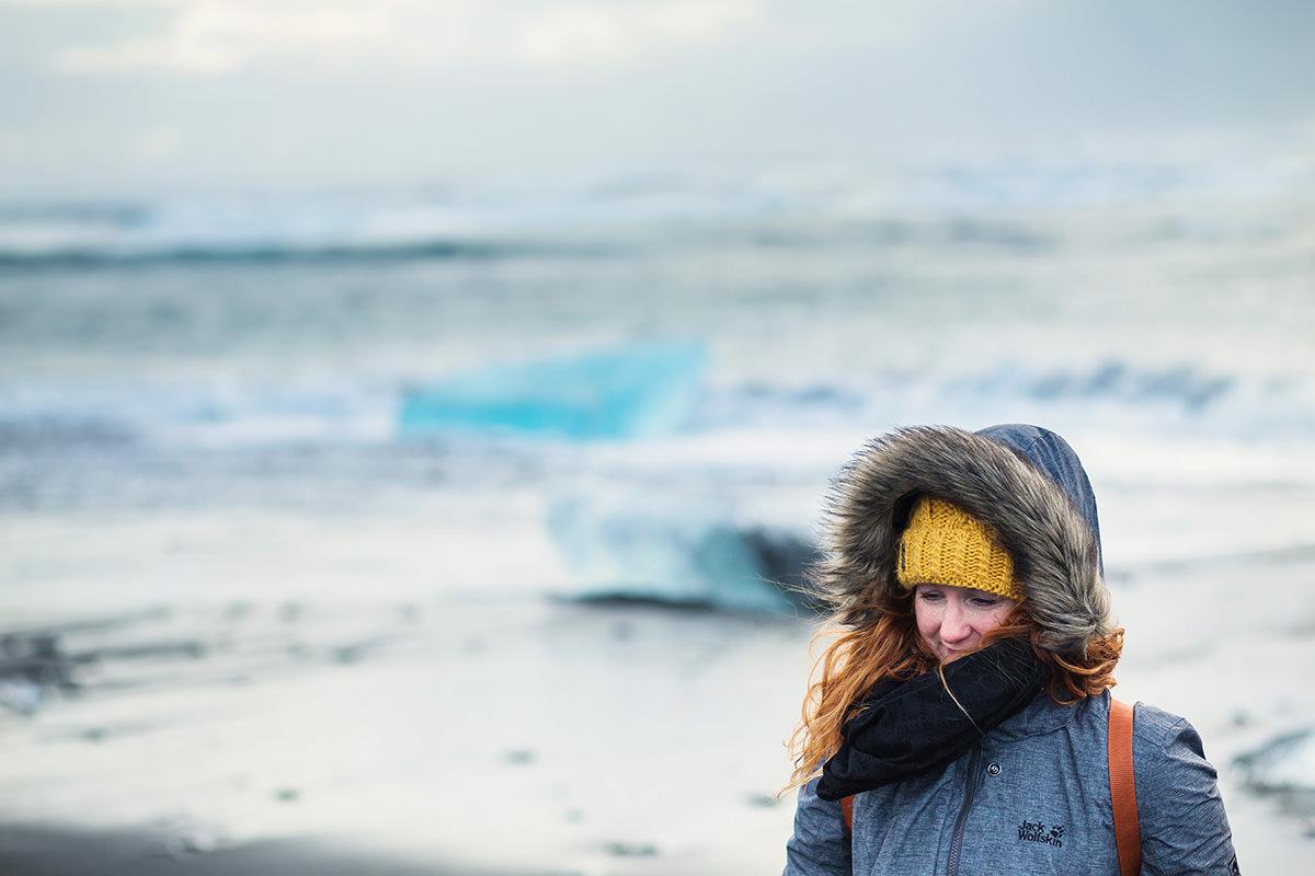 24_Iceland