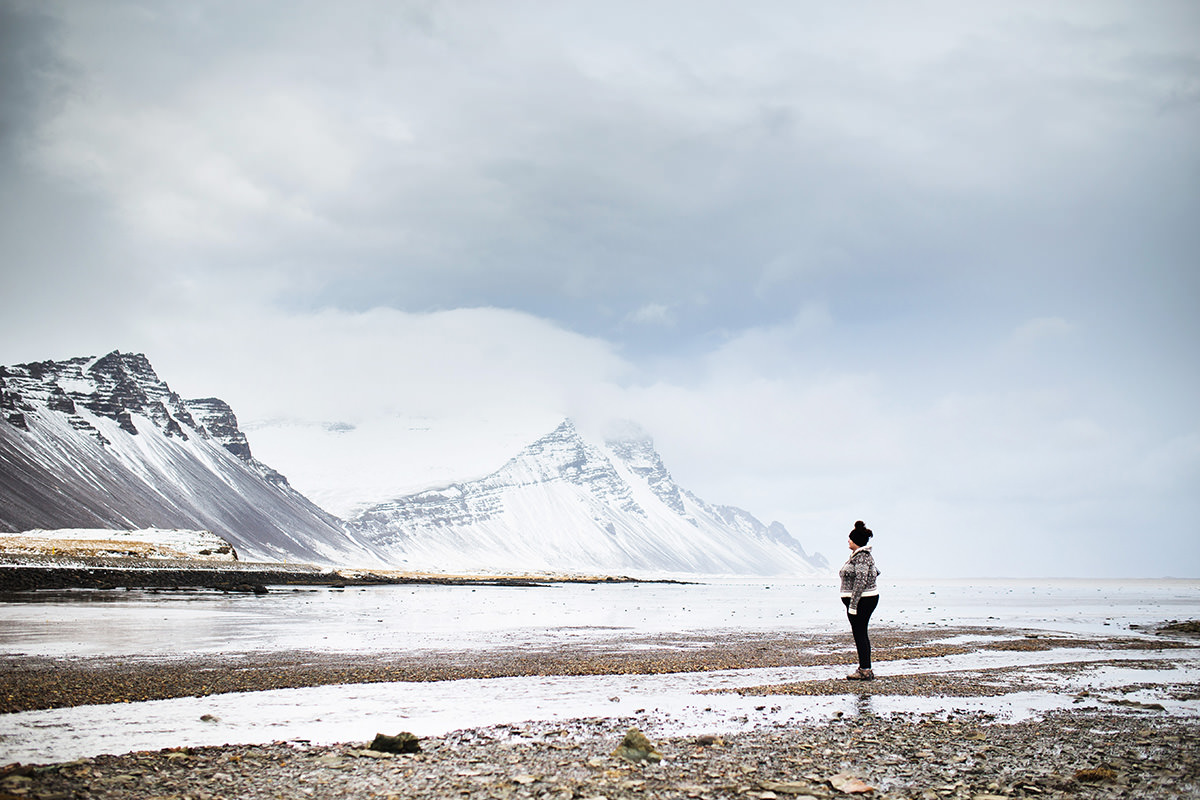 25_Iceland