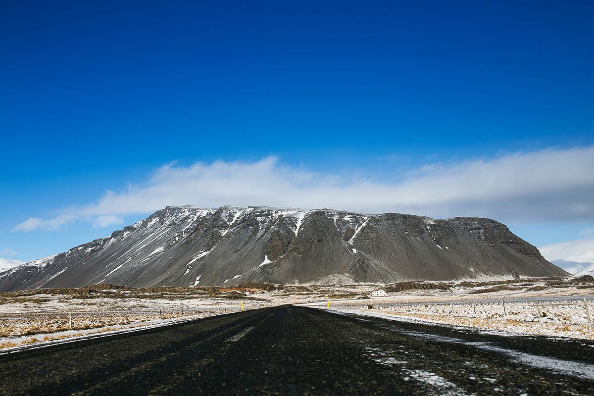 26_Iceland