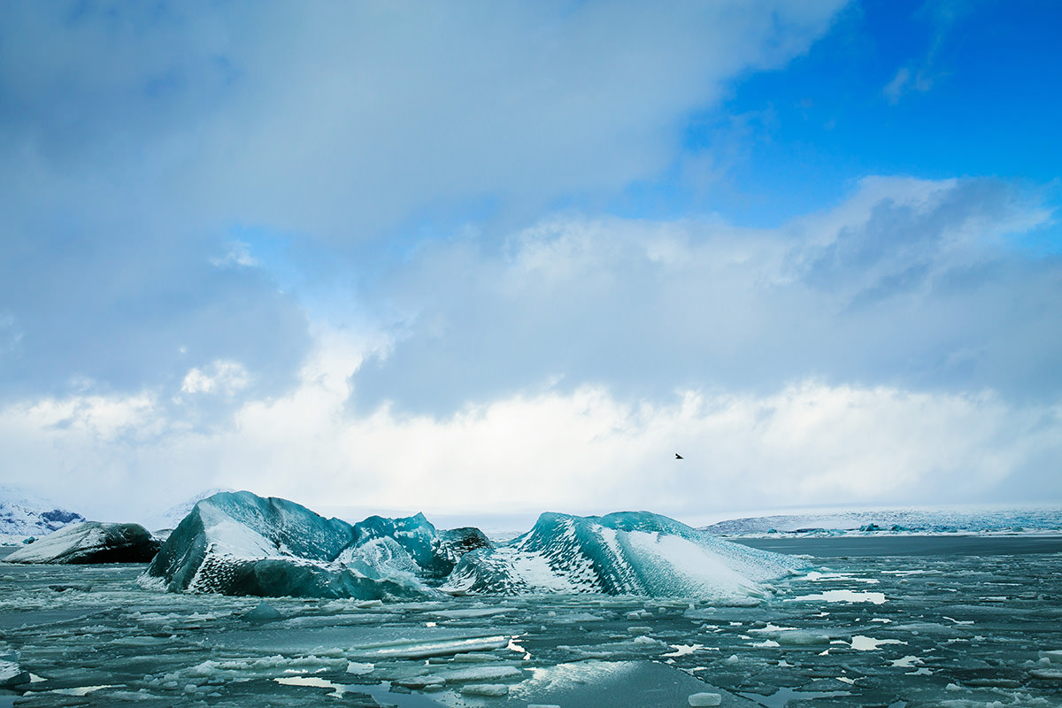 29_Iceland