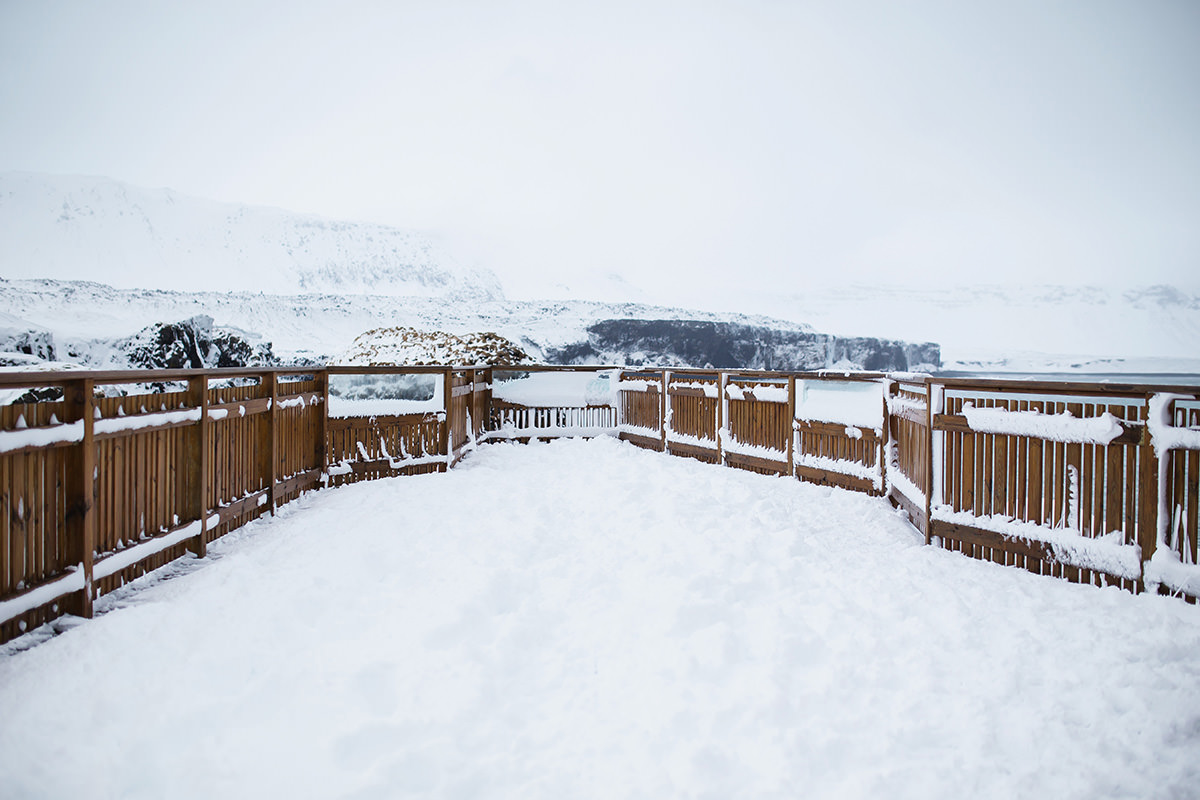 30_Iceland