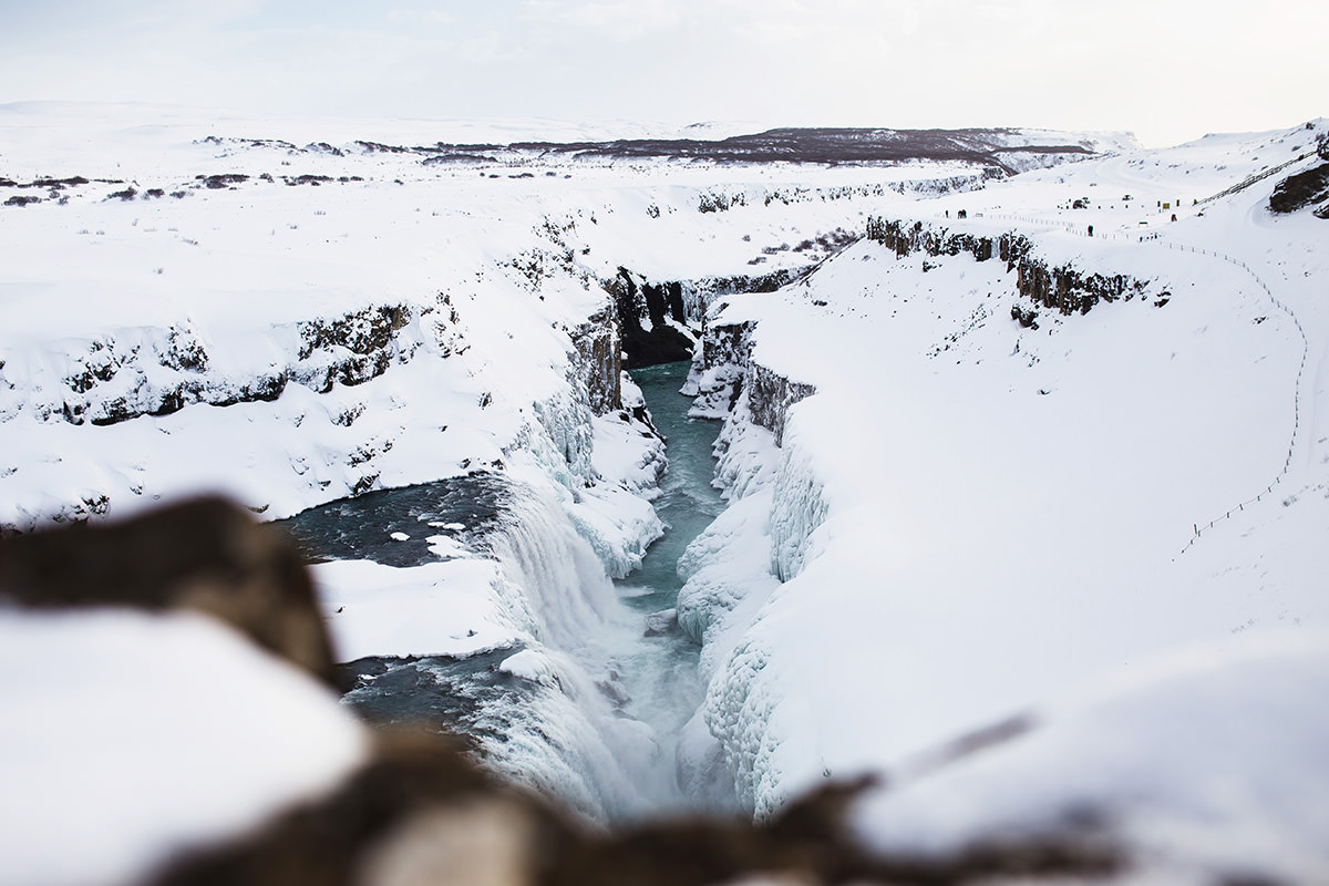 32_Iceland