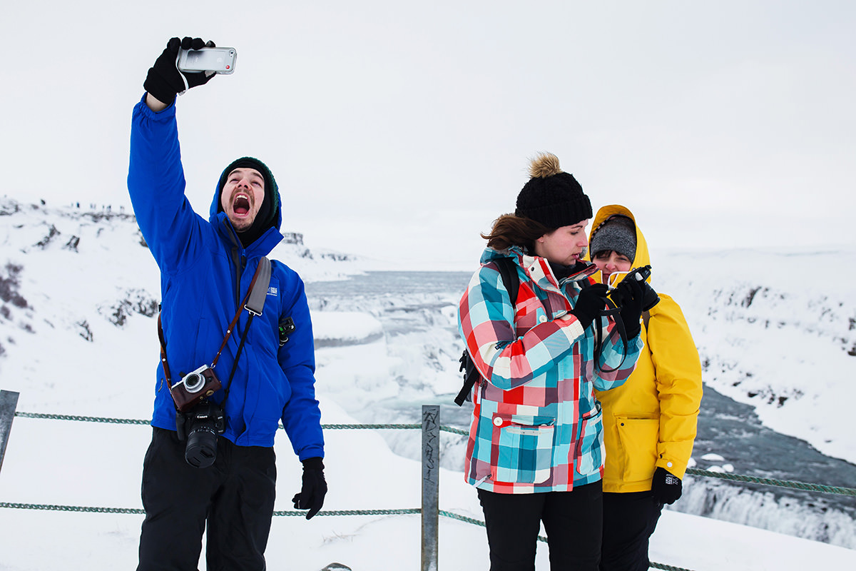 33_Iceland