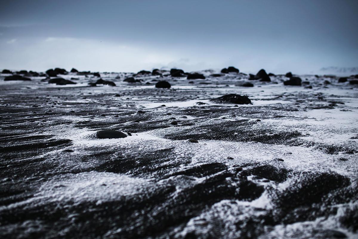 35_Iceland
