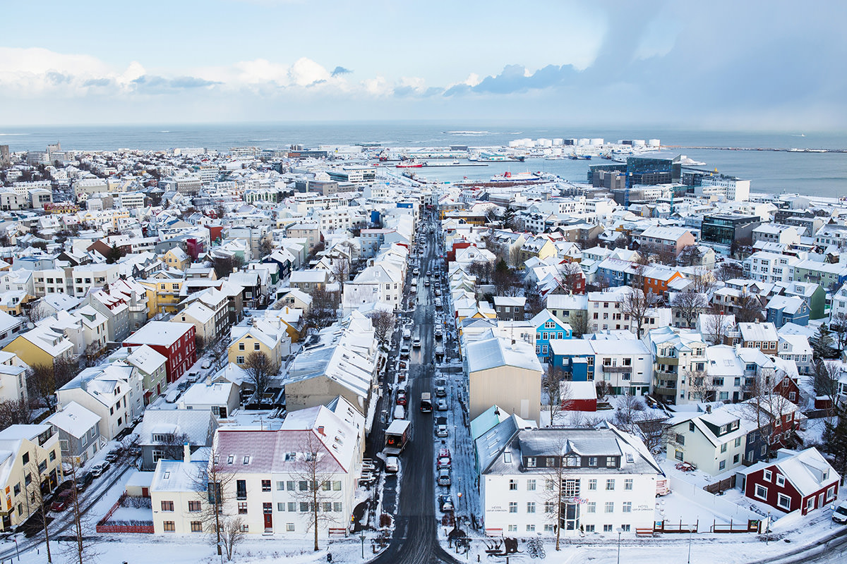 37_Iceland