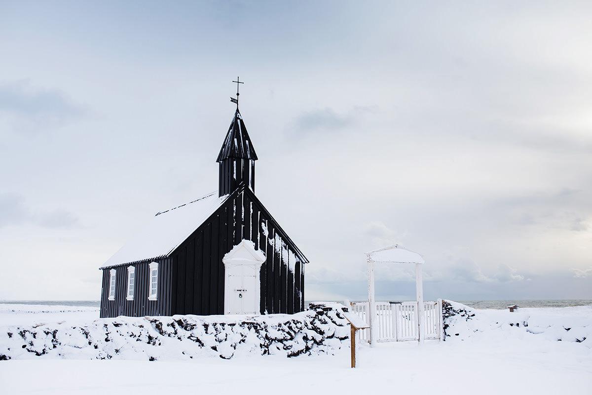 38_Iceland